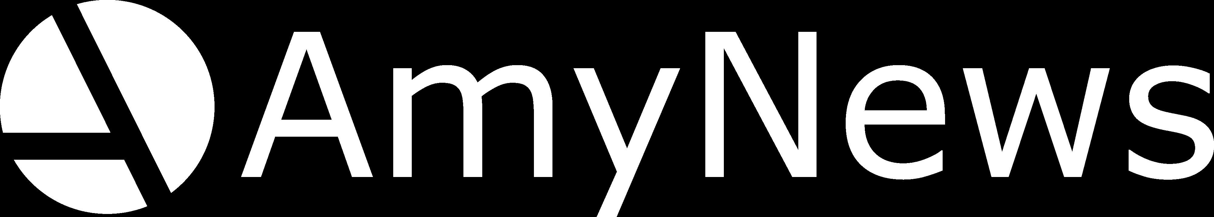 AmyNews.com